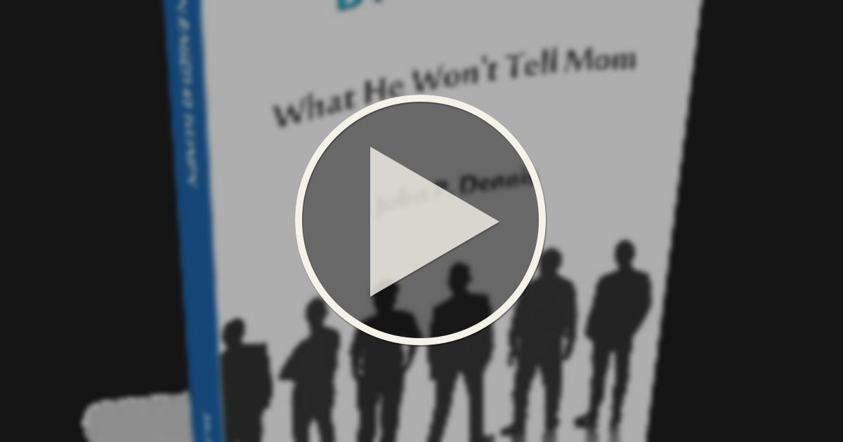 Will All of the Real Moms Please Stand Up?