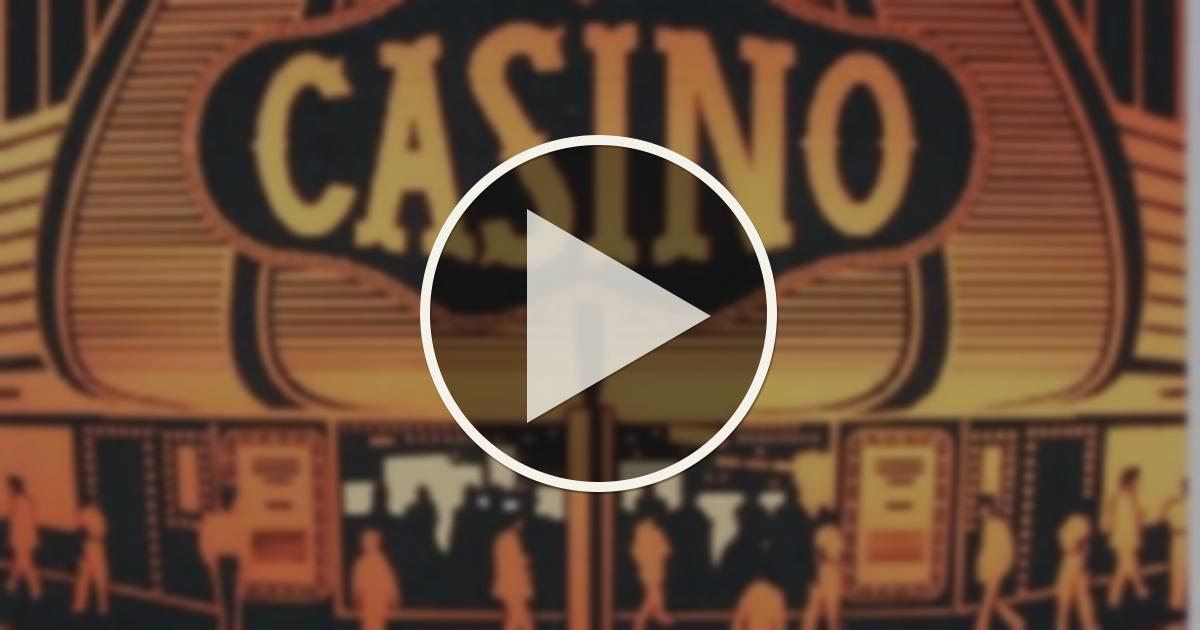 online casino legal echtgeld