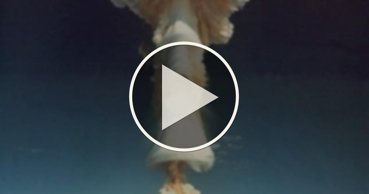 VLAD вяомаисе (SIBERIANdubMIX) - MC Putin (parody - Bad ...