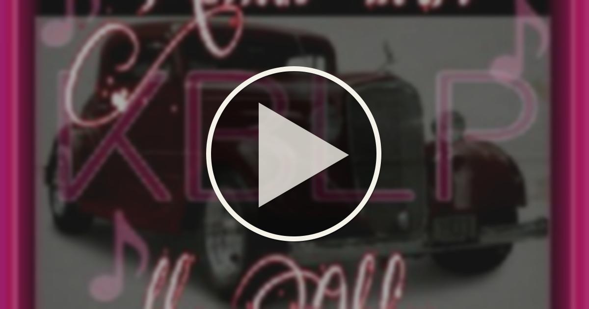 James & Bobby Purify - I Take What I Want / Sixteen Tons