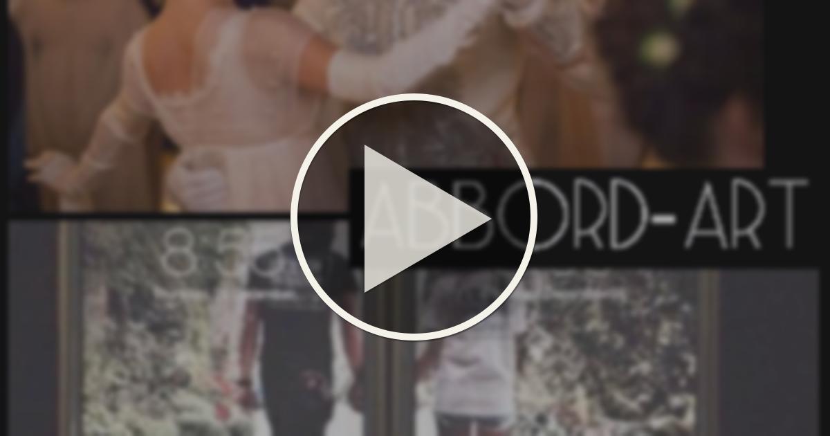 matteo montesi video cartoni super porno
