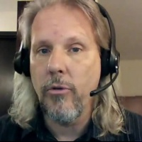 F2F Radio LIVE for Mar 11th 2018 w-Guest Jeffery Daughtery