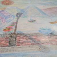 Giochi di Crome - Niko & Stefano - Tredicesima puntata