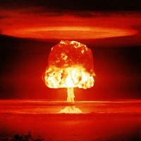 World War 3?  NEXT in today's End Times?
