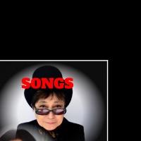 BEATLES HOUR W STEVE LUDWIG # 46 SONGS OF YOKO