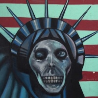 Nientedimeno - 05 - All of which are american dreams