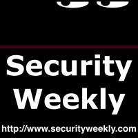 Paul's Security Weekly