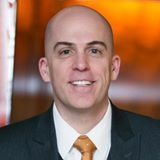Ep. 778 - Anthony Iannarino (Sales Strategist)