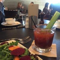 ETTC-Ep 3: The Tomato Debacle