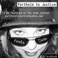Porthole to Justice