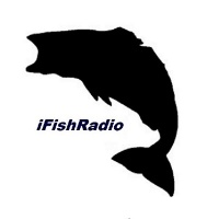 iFishRadio
