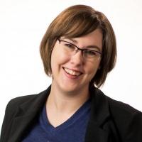 Sarah Rhea Werner