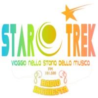 STARTREK | Viaggio Musicale