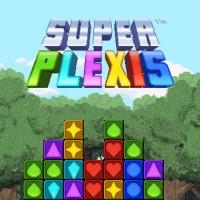 SpiritWars000000078: Super Plexis!