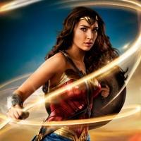 #146: Wonder Woman
