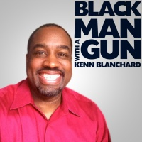 517 - Gun Control and Mental Illness