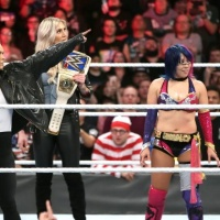 ATR #132Extra- Royal Rumble Review(Say that 5 times fast)