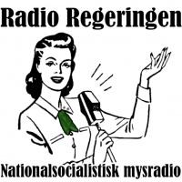 Radiokronikan relationsradio