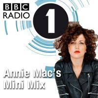 Annie Mac's Mini Mix