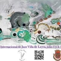 VII Festival Internacional de Jazz de Villa de Leyva