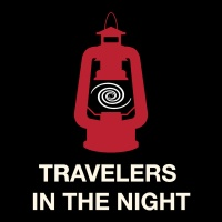 Travelers in the Night Eps. 371 & 372: Two Headed Space Worm & TRAPPIST-1 Planets