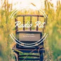 Radio Rit - Web travel radio