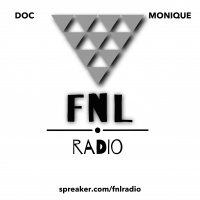 FNL RADIO 7/21: OJ On The Loose, Usher Passing Out Herpes, R. Kelly's Cult + More