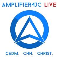 Live #3 - Chance Killing CHH + Unique Christian Music