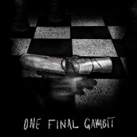 Chapter 20: One Final Gambit