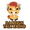 Neigh-Bours Talk Radio