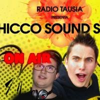ChiccoSoundShow EP:42 S:2 - inizio di stagione w\Doro Gjat - 2 settembre 2017