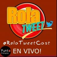 Invita La Rola #Interpodcast2015