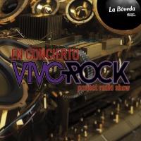 VIVO ROCK EN CONCIERTO