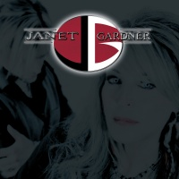 Janet Gardner Releases Rat Hole