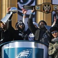 Super Bowl LII - The Aftermath - Episode 383