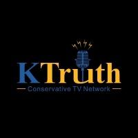 KTruth Radio's show