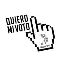 Democracia 4.0 Francis Jurado (Irradia 8-2-2018)