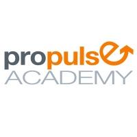 Le puntate di Propulse Academy