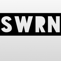 Spenser Walsh Radio Network