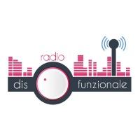 RADIO [DIS]FUNZIONALE