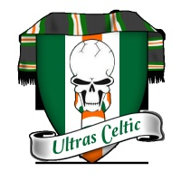 the celtic mix