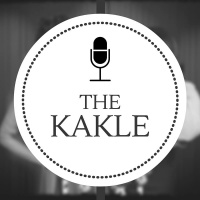 The Kakle - S01 E08