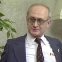 Ex-KGB Communism Expert Exposes the Subversion of America