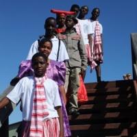 Radio Africanpeople