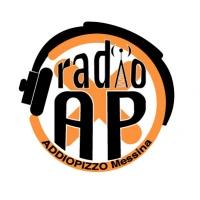 "Terza puntata Radio AP ""Frequenza libera"""