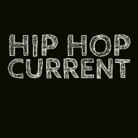 November Hip Hop n R&B Urban Mix 2
