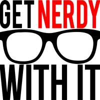 Get Nerdy With It