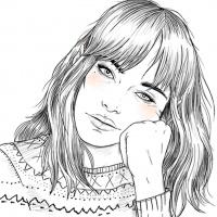 04 La principessa infelice