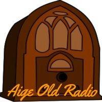 Aige Old Radio