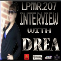 Interview with DREA